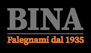 Falegnameria Bina Travedona Monate - Varese